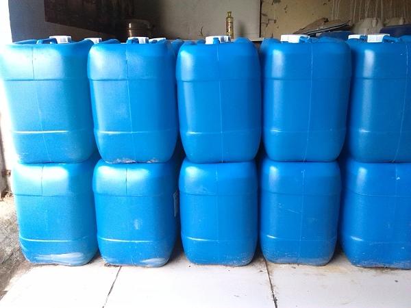 NF-UEA抗裂防水剂